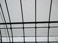 さんらんパールホワイト60(遮光率60%)―300cm幅
