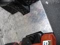 ジャイロX アルミステップボード 品番038