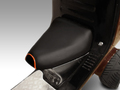ジャイロキャノピーカスタムシートカバー・赤・青・黄・黒・品番022