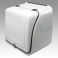 汎用デリバリーボックス(ラージサイズ)品番401