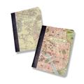 notebook -クラシック-
