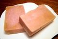 アバンダンス(豊かさ)の石鹸☆ストレスを制御し前向きで洗練された立ち居振る舞いが豊穣へといざなう