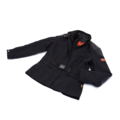MOTO GUZZI EXECUTIVE JACKET