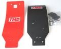 T.M.DESIGNWORKS MXグライドプレート