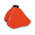 HONDA XR600R CLARKE SLIM TANK