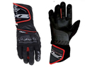 FIVE RFX RACING GLOVE
