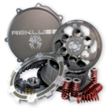 REKLUSE CORE-EXP3.0 CLUTCH YAMAHA