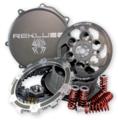 REKLUSE CORE-EXP3.0 GASGAS 4st/2st MODEL