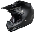 Troy Lee SE3 MIDNIGHT
