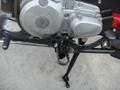 CT110 AG用シフトペダル