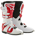Alpinestars TECH8 Light Boot