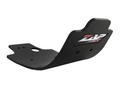 ZAP PE-HD MXグライドプレート
