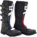 Axo Norstar Trans Am Boots