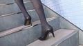 Leg Shoes Scene104