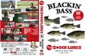 [DVD](4) BLACKINBASS
