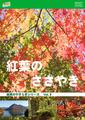 自然のやすらぎシリーズ8 紅葉のささやき