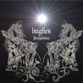 bugfics 『Precipitation』(CDR)