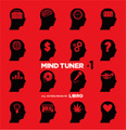 LIBRO - MIND TUNER#1 [MIX CD]