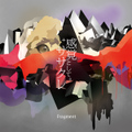 Fragment「感覚として。 + ササクレ」(CD)
