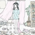 泉まくら「卒業と、それまでのうとうと」(CD)