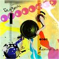 Fragment ×タイプライター 『remix ep vol.1』(12')