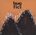 bugfics 『bugfics』(CD)