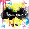 環ROY × Fragment 『MADPOP』(CD)