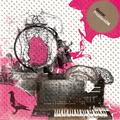 Geskia! 『President IDM』(CD)