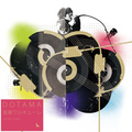 DOTAMA 『音楽ワルキューレ』(CD)
