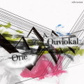 Quviokal 『one』 (CDR)
