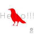 V.A. 『術ノ穴Presents HELLO!!!vol.1』(CD-R)
