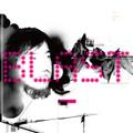 キリコ 『BLAST』(CD)