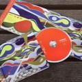 NEKST 1st. Album「壁を破る」