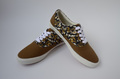 少量確保!BucketFeet x SUIKO [Virture]