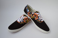 残り1足!BucketFeet x SUIKO [Masterpiece]Mens US8(27cm)