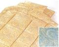 ブリヂストン羊毛混敷き・掛け・枕3点セット増量タイプ
