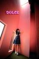 すみれこ書籍写真集 第十七弾「DOLCE」