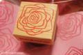 薔薇(再販)
