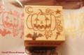 HALLOWEEN かぼちゃスペシャル(再販)