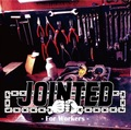 "JOINTED ""For Workers"" CD"