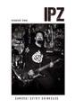 IPZ Ice Pick Zine (DVD&ジン)