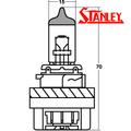 14-0016 12V35/30W HS5  スタンレー