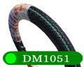 DM1051  2 1/4-16  38J (チューブ付)