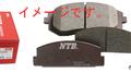 TY2329 リアー(Rear)NTB丸中洋行