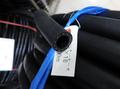 内径16mm ラジエターヒーターホース ヨコハマ