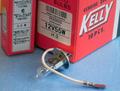H3 12V55W  ハロゲン球 ケリー電気