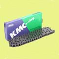 KMC  Oリングチェーン  520-120L