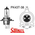 14-0053 12V35/35W HS1(耐震) スタンレー