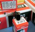 HB4 12V55W ケリー電気