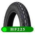Duro HF225  2.75-10 (チューブ付)